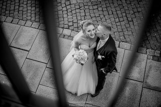 Hochzeit in Sulzbach-Rosenberg, Hochzeitsfotografie in Sulzbach-Rosenberg, Foto und Video für Hochzeit in Bayern, Fotograf für Hochzeit in Sulzbach-Rosenberg,