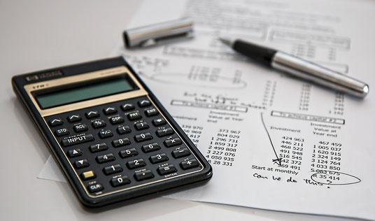 Association quelles obligation comptables