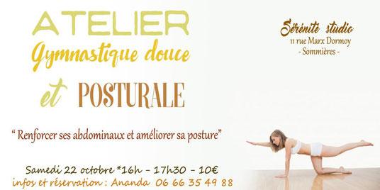 atelier-gymnastique-douce-posturale-yoga-pilates-abdominaux