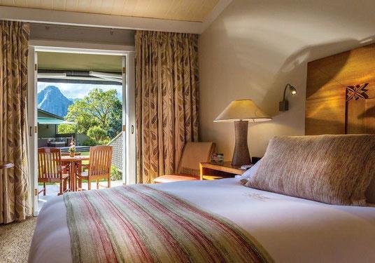 Sumaq Hotel