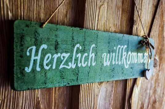 Quelle: www.camberger-anzeiger.de