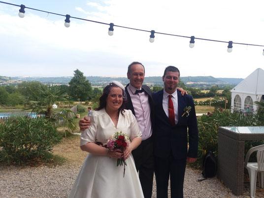 luxury elopement-elopement-elope to france-beaune-weddingdestination france