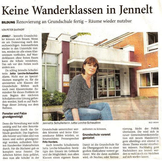Emder Zeitung 02.09.2021