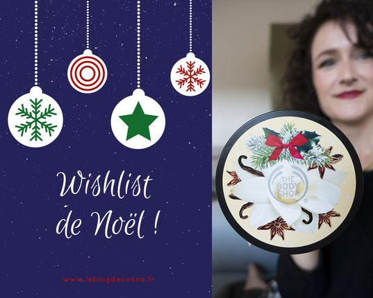 cadeaux-de-noel-blog-beaute