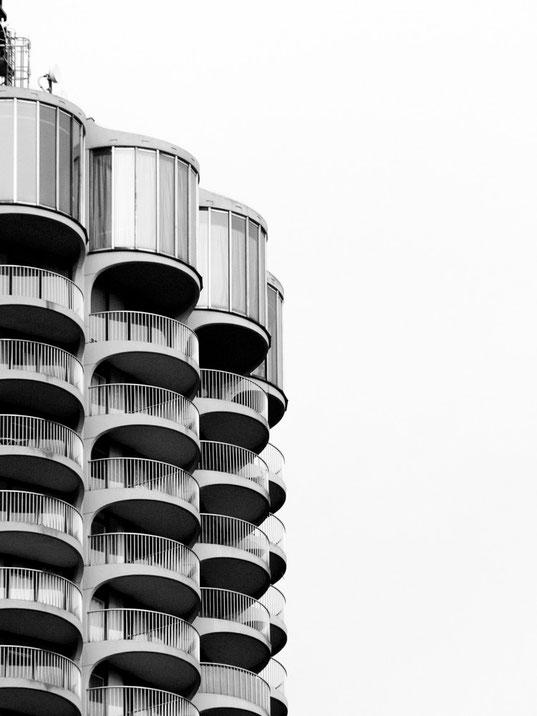 Hotelturm