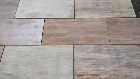 pavimento effetto legno 45x90 1a scelta