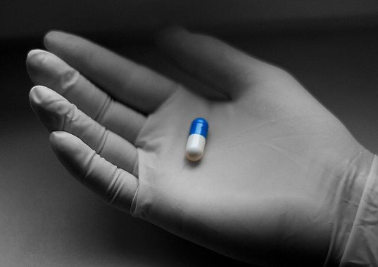 摂食障害 催眠療法 ヒプノセラピー