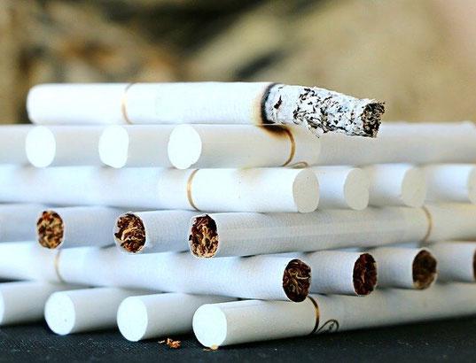 禁煙 催眠療法 禁煙方法 禁煙外来 催眠術
