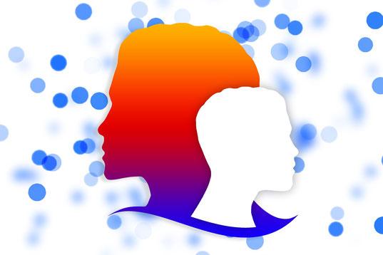 統合失調症 催眠療法 心理療法 カウンセリング
