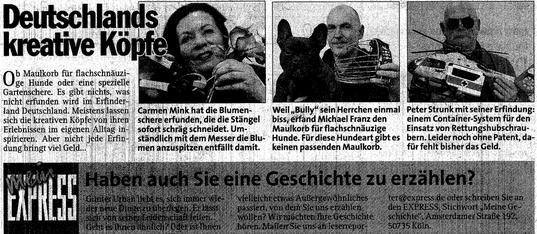Kölner Express