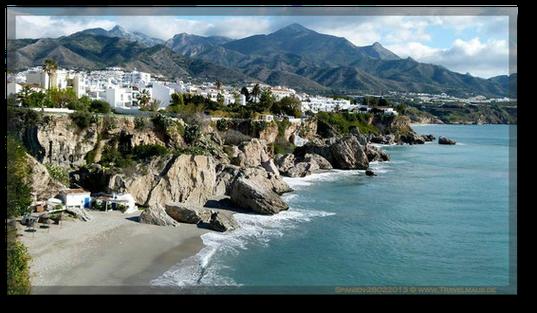 PDF-Bericht Andalusien/Spanien 2013  (verkleinert auf 10.4 MB, 78 Seiten)