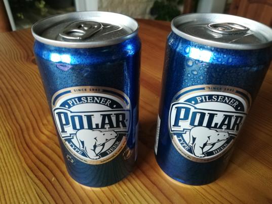 polar-bier-urlaub-vakantie-holiday-curacao