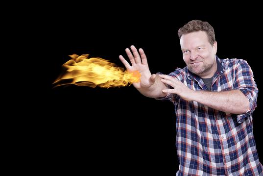 Folgt mir auf Instagram - josper kaufen - küchenbrandschutz - küchenlöschanlage -