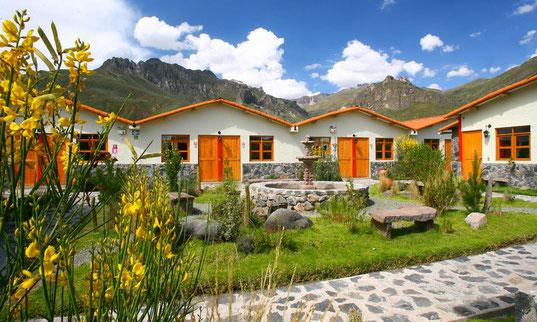Casa Andina Classic