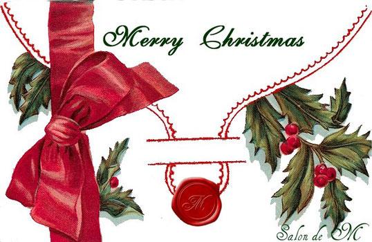 Merry Christmas ブライダル インナー ウェディング ドレス 下着 結婚