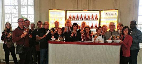 Atelier Cognac 19-12-18