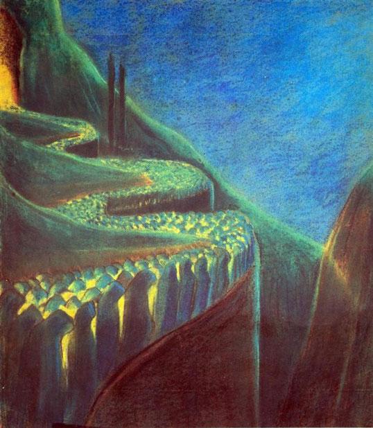 Recensie God Als Misvatting De Website Van Maximvandaele