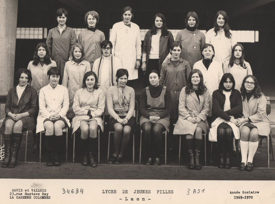 70-3AS1
