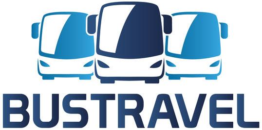 Renta de autobuses en CDMX Bustravel