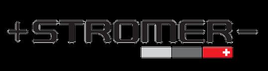 Stromer e-Bikes und Pedelecs in der e-motion e-Bike Welt in Bonn kaufen
