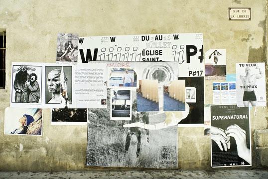 Andreas Maria Schäfer,Fotografiewelten,fotograph1956,Arles,Ausstellungen,Fotografie,Provence,Fotofestival,Exkursion,180 jahre Fotografie, 50 Jahre Rencontres d'Arles