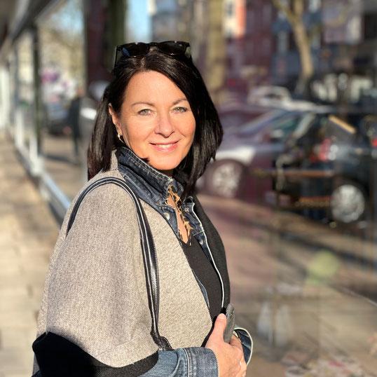 Tina Taege - Fotografin Hamburg