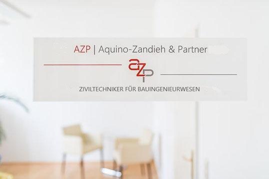 Bauberatung - Wien, Niederösterreich und Burgenland - Ziviltechniker