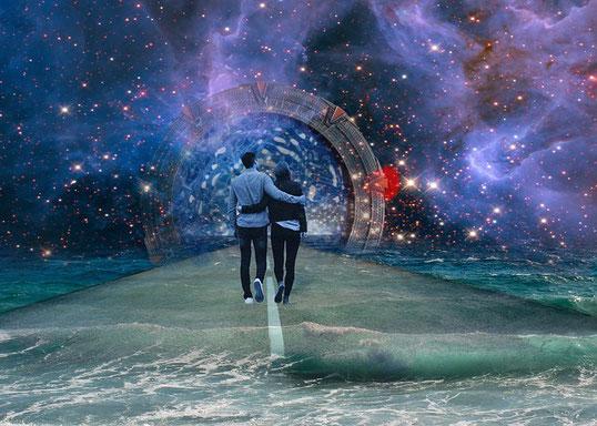 Verheiratete Dating-Website uk kostenlos