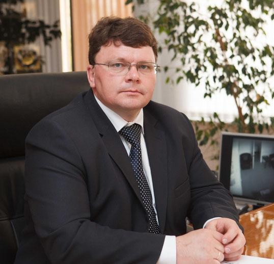 Попов Алексей Петрович.