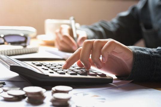Formation comptabilité, gérer sa trésorerie au quotidien