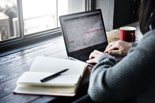 formation web e-commerce, cahier des charges