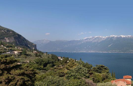 Gardasee Ferienwohnung kaufen
