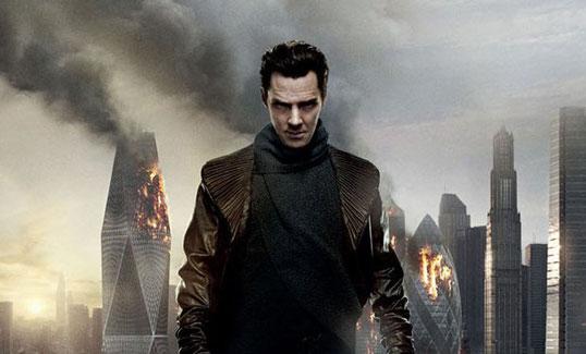Ich will nur euer Bestes und die Stadt hinter mir brennt rein zufällig.