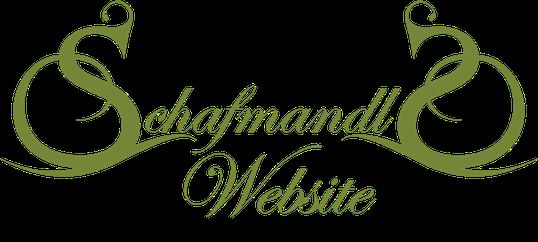 Schafmandl Website für Bio-Imkerei, Landwirtschaft und Forstwirtschaft