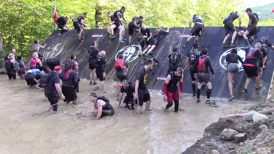 Spartanrace.mx
