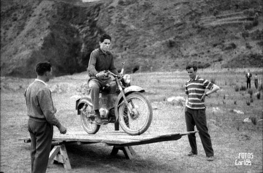 1958-Montefurado-moto1-Carlos-Diaz-Gallego-asfotosdocarlos.com