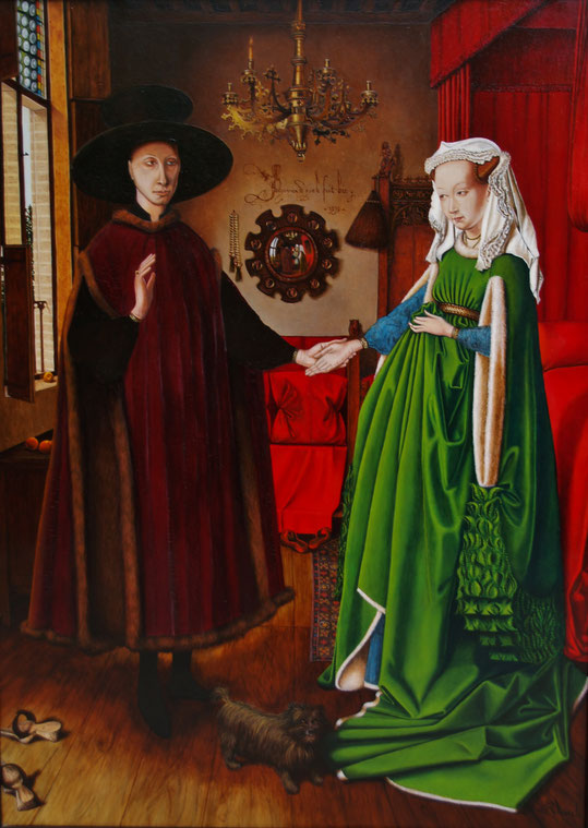 van-eyck-arnolfini-reproduction-peinture-art-flamand