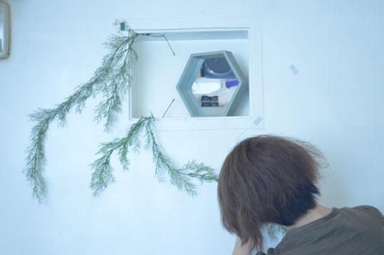 福岡 平尾美容室