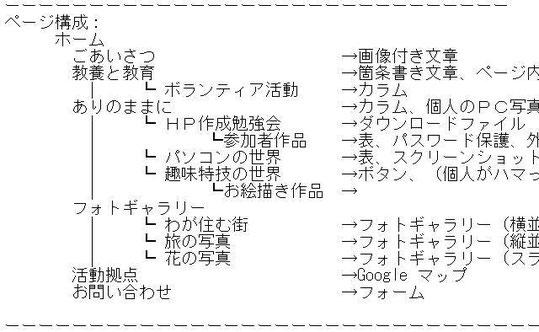 jdg00_13:ページ構成のデザイン(AHP201709用)