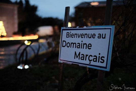 Stephane Moreau Photographe Chalonnes sur Loire Mariage Portrait Famille