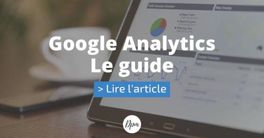 article suivant : google analytics le guide