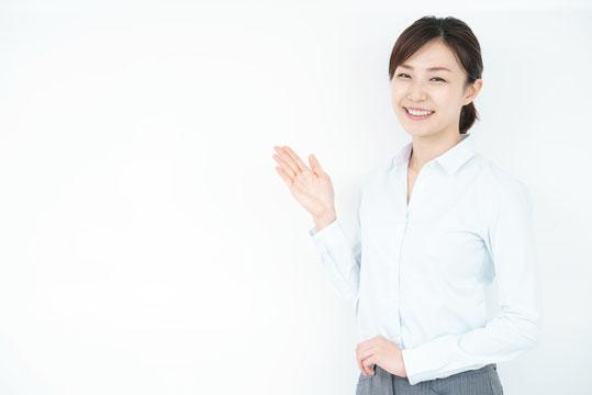 ヨギフィール 入会手続 赤塚 千川