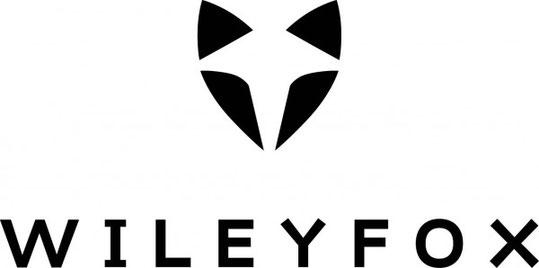 wileyfox_logo