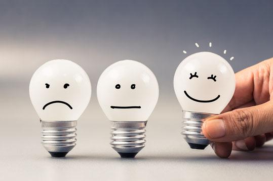 ヒトサクラボの経営コンサルタントによる中小企業向け幹部人材育成が選ばれる理由
