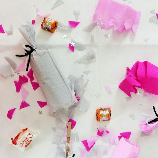 Bild: Geschenkideen für Trauzeugin und Brautjungfern, gefunden auf Partystories.de, individueller Schmuck von minimaljewellry