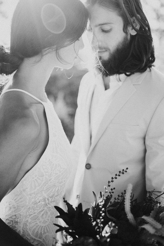Hochzeitsfotografie Kapstadt