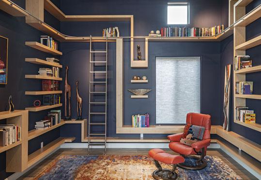mwe, edelstahlmanufaktur, нержавеющая, сталь, фурнитура, двери, раздвижные, распашные, душевые, германия, немецкие, петли, лестницы, библиотечные, на, роликах, передвижные
