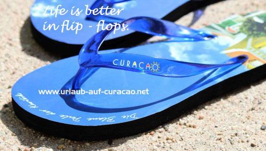 flip-flops-urlaub-curacao-villa-ferienhaus-pool-karibik