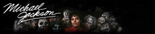 © Michael-Jackson-Fan