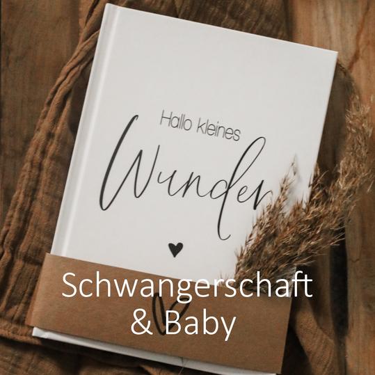 Meilensteinkarten Babytagebücher Olivenzweig Baby Meilensteine